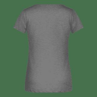 Ladies'-T Pocket 2