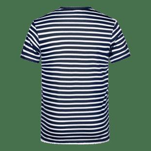 Men's T-Shirt Striped 2