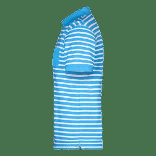 Men's Polo Striped 4