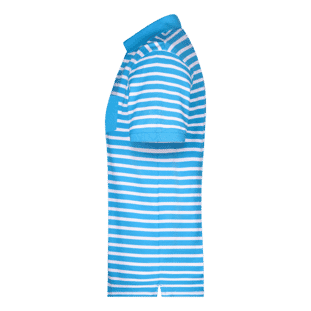 Men's Polo Striped 4