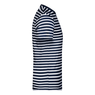 Men's T-Shirt Striped 3