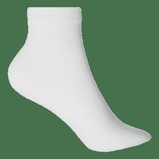 Bio Sneaker Socks 2