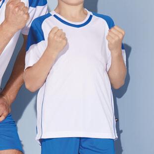 Team-T Junior 1