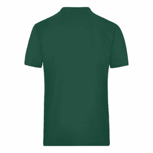 Men's BIO Stretch-T Work - SOLID - 2