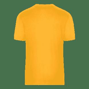 Men's BIO Workwear T-Shirt - SOLID - 2