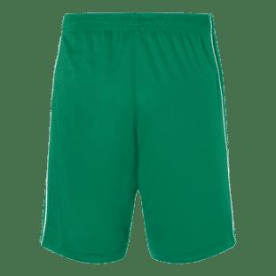 Basic Team Shorts 2