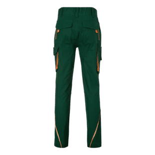 Workwear Pants - COLOR - 2