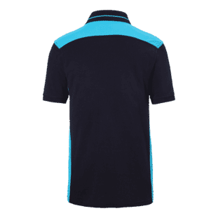 Men's Workwear Polo - COLOR 2