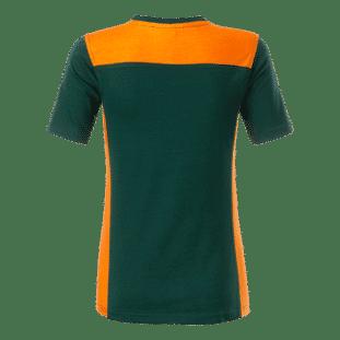 Ladies' Workwear T-Shirt - COLOR 2