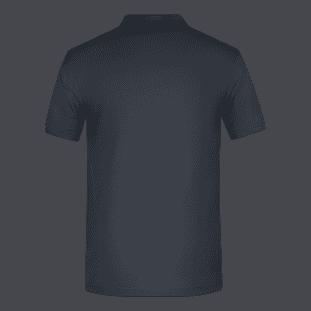 Men's BIO Workwear Polo 2