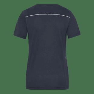 Ladies' Workwear T-Shirt - SOLID 2