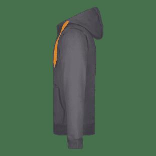 Men's Doubleface Jacket 4