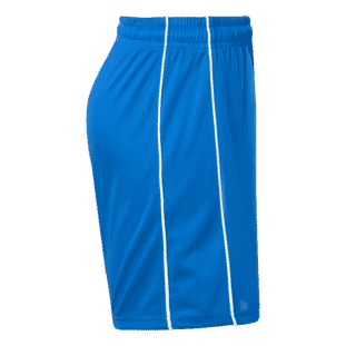 Basic Team Shorts Junior 3