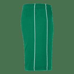 Basic Team Shorts 3