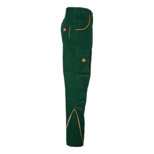 Workwear Pants - COLOR - 3