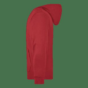 Men's Hooded Jacket 4
