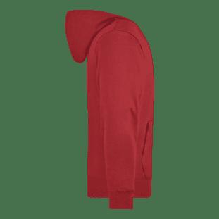 Men's Hooded Jacket 3