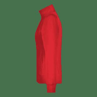 Ladies' Jacket 4
