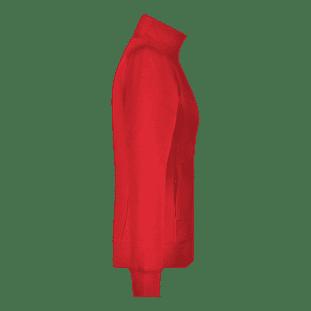 Ladies' Jacket 3