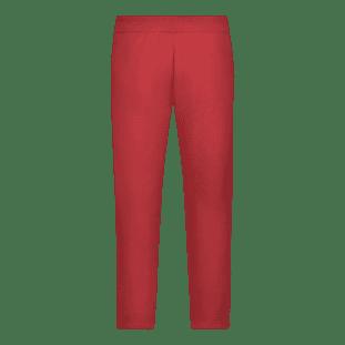 Men's Vintage Pants 2