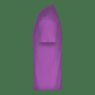Basic Unisex-T 4