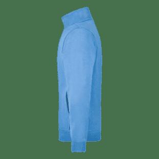 Sweat Jacket 4