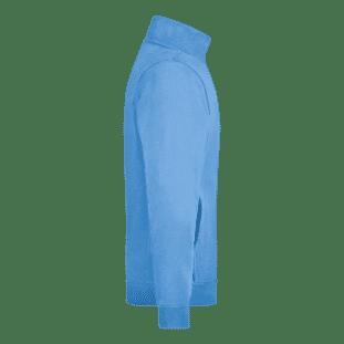 Sweat Jacket 3