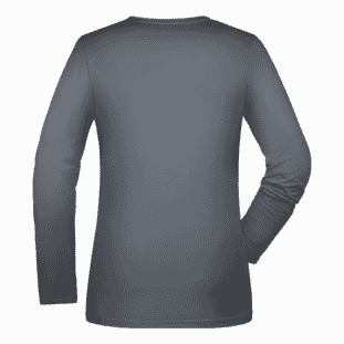 Tangy-T Long-Sleeved 2