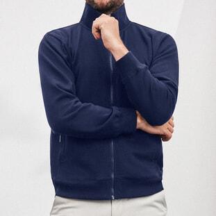 Men's  Jacket 1