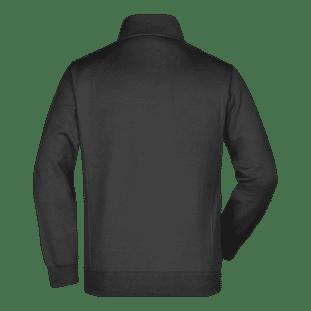 Men's  Jacket 2