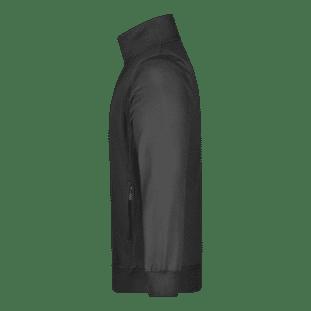 Men's  Jacket 4