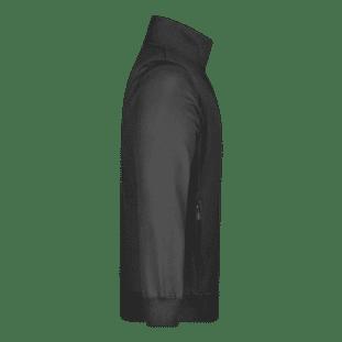 Men's  Jacket 3
