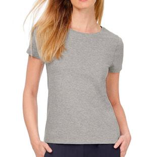 #E190 Ladies' T-Shirt 1