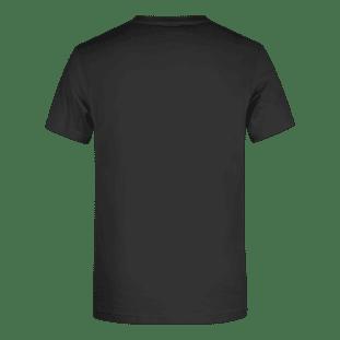 #E190 Unisex T-Shirt 2