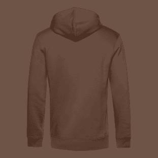 Organic Hooded 4