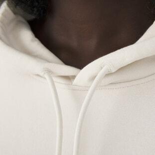Organic Hooded /women 2